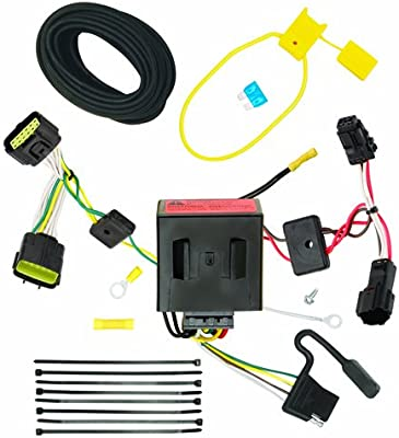 Wiring For Trailer Lights on wire for trailer lights, fuse for trailer lights, lens for trailer lights, relays for trailer lights, wiring for trailer hitch, housing for trailer lights, wiring for trailer winch, three wire trailer lights,