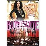 Burlesque (Bilingual)