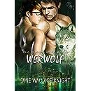 Mein Ehemann ist ein grantiger Werwolf (Mein Boss ist ein grantiger Werwolf 3) (German Edition)