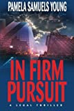 In Firm Pursuit (Vernetta Henderson Series No. 2)