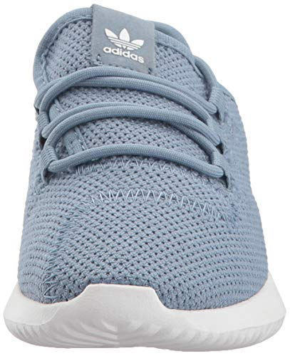 Grey Tubular Unisex white 31 C Grigio bambini Shadow raw white Adidas Originalstubular Eu CwHxq81t