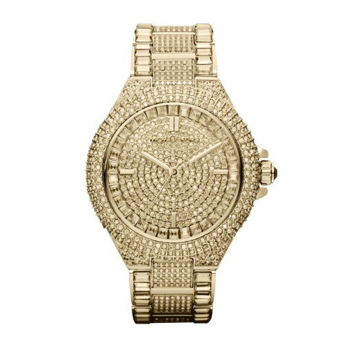 michael-kors-womens-camille-gold-tone-watch-mk5720