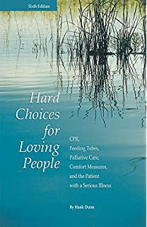 palliative care isaacs stephen l hughes robert meier diane e