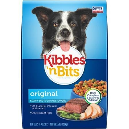 kibbles-n-bits-original-savory-beef-chicken-flavor-dry-dog-food-35-pound
