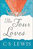 img - for The Four Loves book / textbook / text book