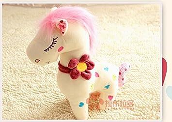 free horse crochet pattern Archives ⋆ Crochet Kingdom (5 free ... | 252x355