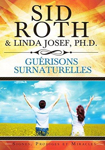 Sid Roth Alternative Medicine Healing