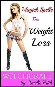 drevis neloren spells to lose weight