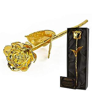 mikamax – 24k gold rose –... mikamax – 24k gold rose –... mikamax – 24k gold rose –...
