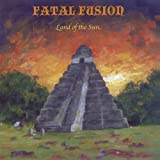 Land of the Sun by Fatal Fusion