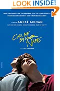 #10: Call Me by Your Name: A Novel