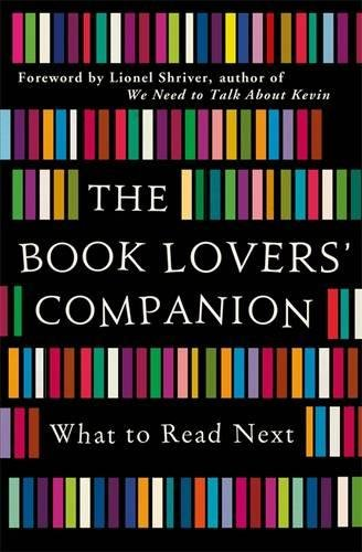 the-book-lovers-companion-what-to-read-next