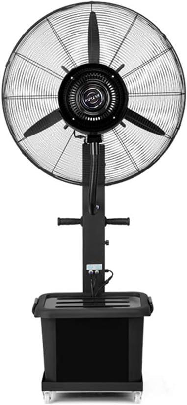 Ventiladores de pedestal Para el acondicionador de aire frío de ...