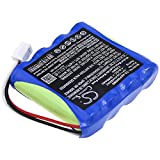 Cameron Sino Replacement Battery for American