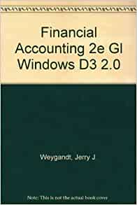 financial accounting 2nd edition pdf