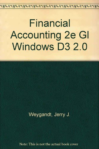 Download Financial Accounting 2nd Edition Book Pdf Audio Id Uxgdd85