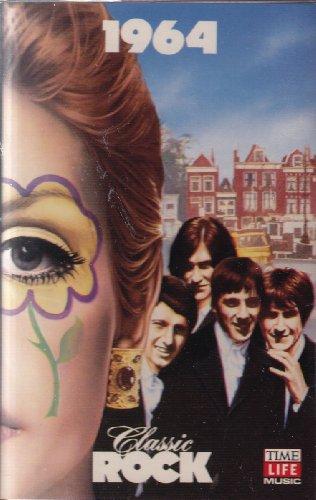 1964: Venerable Rock (Time Life)