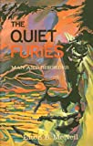 Quiet Furies : Man and Disorder, McNeil, Elton B., 0137497709