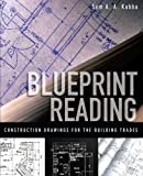 img - for Blueprint Reading: Construction Drawings for the Building Trade book / textbook / text book