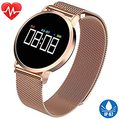 women-s-smart-watch-for-iphone-android-2