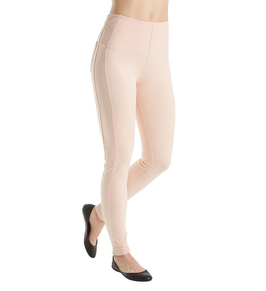 Lysse Leggings Soho Canvas Legging (1477) S/Peach