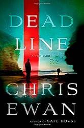 Dead Line: A Thriller