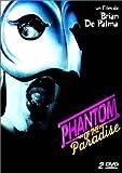 Phantom of the Paradise - Edition 2 DVD [Édition Collector]