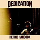 Dedication ( Wounded Bird 2014 Reissue)