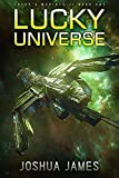 Bargain eBook - Lucky Universe