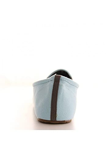 chaussures MAI PROJECT bleu cyan oR2kEIsX