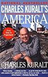 Charles Kuralt's America, Charles Kuralt, 0385485107