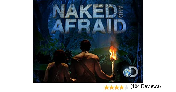 Laura Zerra Naked And Afraid Summer Fun T Survival-2548