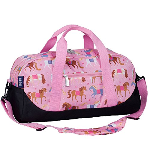 Overnight Wildkin Childrens Carrying Sleepovers product image