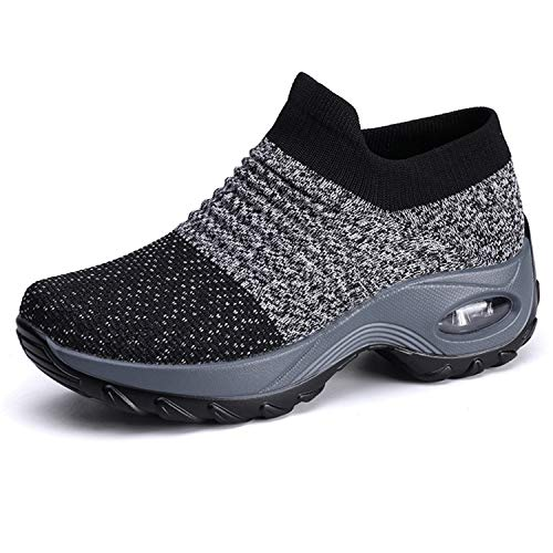 Buy wide width walking shoes