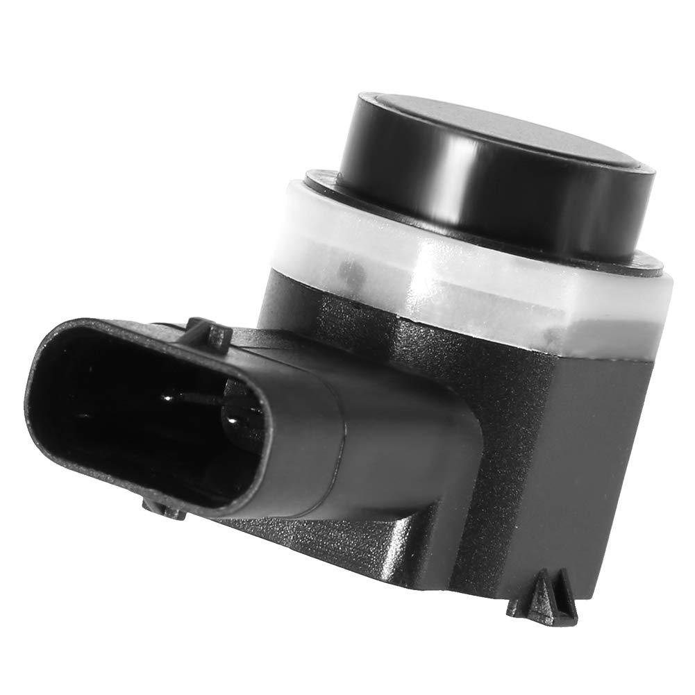 Cuque LR038084 Portable Parking Distance Sensor Assist Radar Remote Sensor for Car