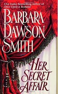 Too Wicked To Love: Barbara Dawson Smith: 9780312968939