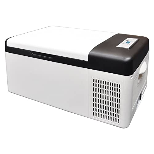 Bonarca(ボナルカ) 冷蔵冷凍庫