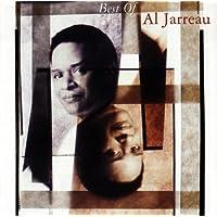 Best Of Al Jarreau