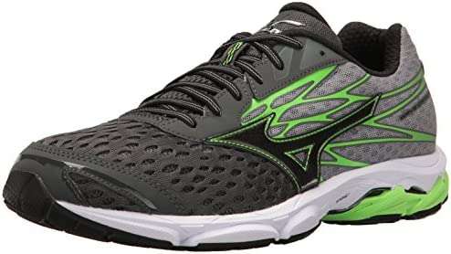 Mizuno Men s Wave Catalyst 2 Running Shoe