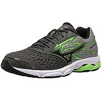 Mizuno Men's Wave Catalyst 2 Running Shoe