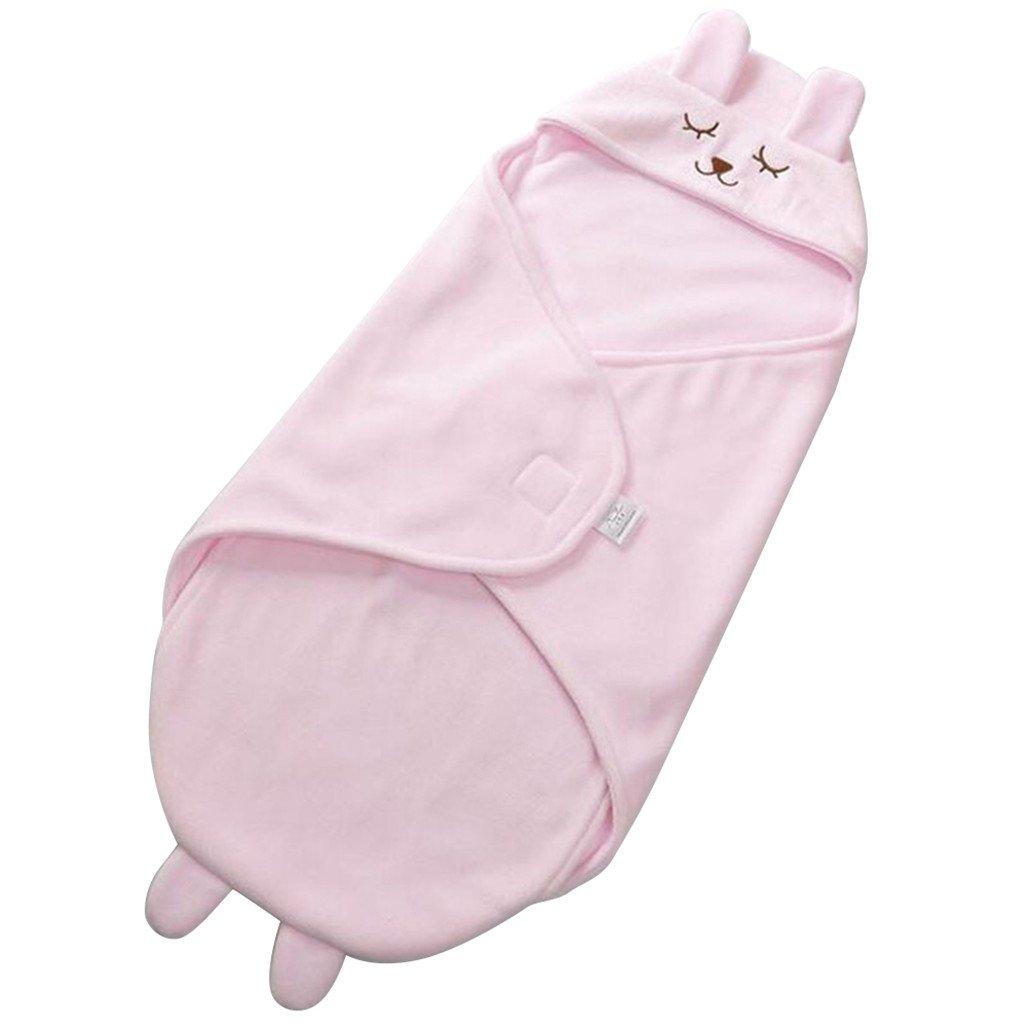 【期間限定!最安値挑戦】 Mosichi SLEEPWEAR SLEEPWEAR One Size One ピンク ピンク B075R3Q67R, ジュニアキッズジャージ ISBストア:990de5cf --- a0267596.xsph.ru