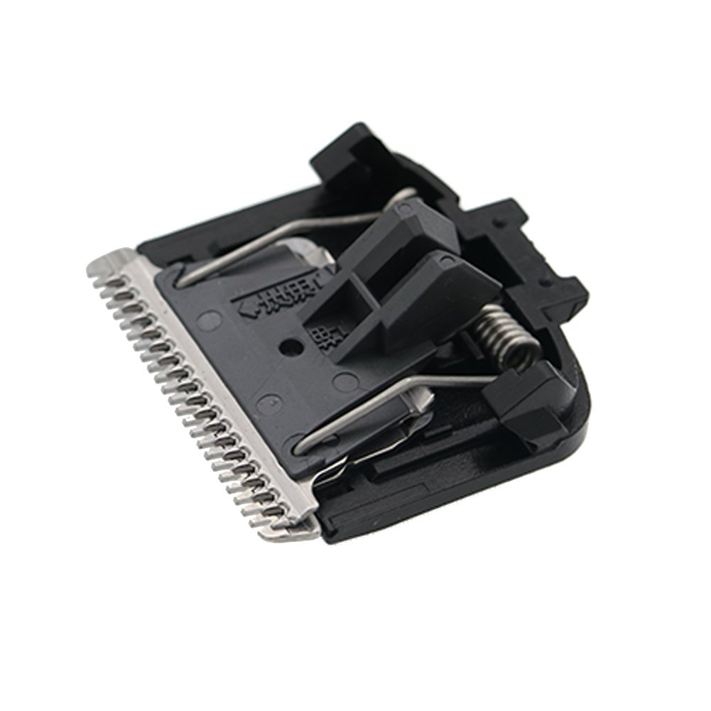 Replacement Hair Trimmer Cutter Barber for Panasonic ER2403 ER2405 ERGB40 ER3300 ER333 ER-GB40  WuYan