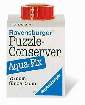 puzzle kleber amazon
