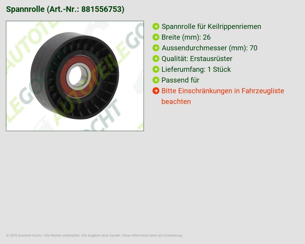 Fannty Schnellwechselpropeller Kompatibel f/ür SG700 DM107 Drone Ger/äuscharme RC Hubschrauberteile