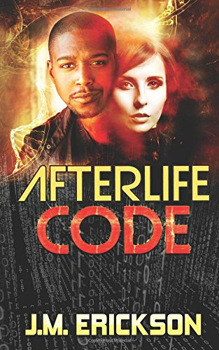 Download Afterlife Code pdf epub