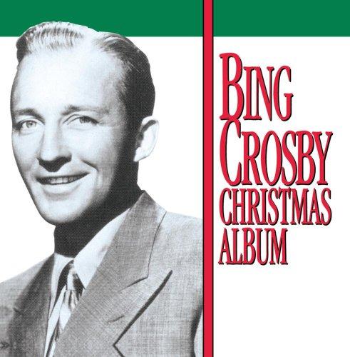 (Christmas Album )