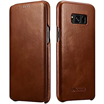 s8 case samsung leather