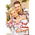 Summer (Faith, Love, and Fried Chicken Book 1)