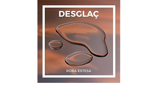 La presó de Lleida de Roba Estesa en Amazon Music - Amazon.es