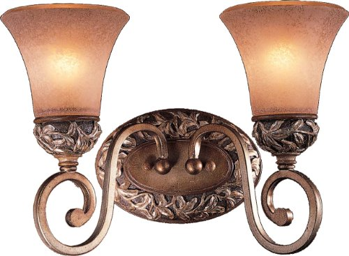477 Salon Grand Wall Sconce - 4